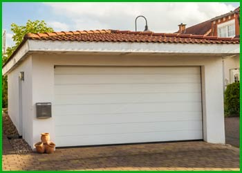 Master Garage Door Service Chicago, IL 773-639-1921
